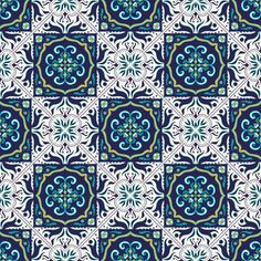 High quality repositionable removable self adhesive wallpaper/ tiles/portuguese/moroccan Vinyl Wallpaper, Home Wallpaper, Self Adhesive Wallpaper, Peel And Stick Wallpaper, Pattern Wallpaper, Moroccan Wallpaper, Portuguese Tiles, Texture, Artist Canvas