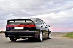 Saab 9000 Saab 9000 Aero, Sax Man, Car Makes, Motor Car, Cars And Motorcycles, Roads, Vehicles, Automobile, Tips