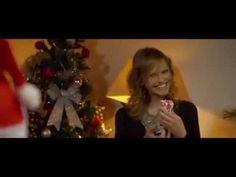 Perfume Mickael Carreira   Especial Natal