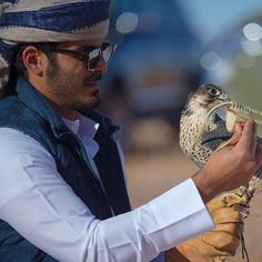 WEBSTA @ khk.bin.hamad.1991 - #qatar #qatari #doha #prince #sealinebeach #state_of_qatar #khalifa #Khalifabinhamad #khk #qatar_national_day #مقناص #سبحان_الله #الجساسيه #لندن #باريس #سيلين #الدوحه_قطر #كلنا_تميم #كلنا_قطر #خليفه_بن_حمد #خليفه_بن_حمد_ال_ثاني #درب_الساعي #حبيب_الشعب #قطر #الدوحة #الجساسيه #العديد #لخويا #فزعه #الصاعقة