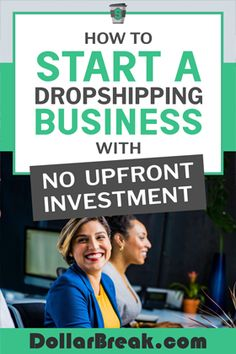What is Dropshipping? Profit Making Beginners Guide - What Is Dropshipping? Check out the dropshipping forum and see how dropshippers run their business without keeping stock. Online Earning, Make Money Online, How To Make Money, Dropshipping Suppliers, What To Sell, Drop Shipping Business, Starting Your Own Business, Online Work, Ecommerce