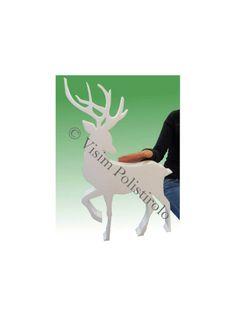 Allestire il Natale Moose Art, Animals, Animales, Animaux, Animal, Animais