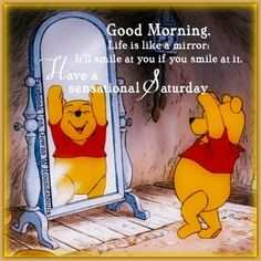 10 Cute Good Morning Winnie The Pooh Quotes winnie the pooh good morning quotes good morning images cute good morning quotes winnie the pooh good morning Disney Winnie The Pooh, Winnie The Pooh Quotes, Winnie The Pooh Friends, Saturday Morning Quotes, Good Morning Image Quotes, Morning Quotes Images, Saturday Saturday, Funny Morning, Thursday Quotes