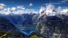 Landscape 4K Ultra HD Wallpaper  | ... landscape Ultra HD 4k Wallpaper - HD Wallpapers, Ultra HD Wallpapers