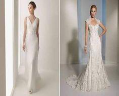 vestidos de aia branco - MySearch