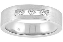 Mens Diamond Rings-find this and the LARGEST DIAMOND selection on the 'Sun Jewelry' link on itsinthehandbag.com!!