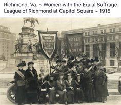 Equality, Virginia, History, Fictional Characters, Vintage, Social Equality, Historia, Vintage Comics, Fantasy Characters