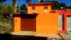Casa em Olinda para cerca de 30 pessoas - Carnaval 2017: Casa para Carnaval na Rua Joaquim Cavalvante