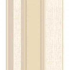 5010213003373 CWV Wallcoverings Synergy Stripe Gold M0869