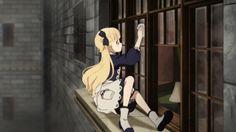 Shadow Face, Anime Child, Hunter Anime, Living Dolls, Character Inspiration, The Outsiders, House, Manga, Shadows