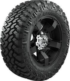 We've gathered our favorite ideas for Trail Grappler Mud Terrain Light Truck Tire Nitto Tire, Explore our list of popular small living room ideas and tips including Trail Grappler Mud Terrain Light Truck Tire Nitto Tire. 4x4 Tires, Truck Tyres, Truck Wheels, Wheels And Tires, Enclosed Car Trailer, Off Road Tires, Offroader, All Terrain Tyres, Diesel Trucks