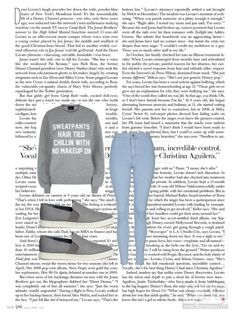 """""""grey and white"""" by ticysims030225 on Polyvore featuring Private Party, Topshop, Vince, women's clothing, women, female, woman, misses and juniors"""