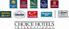 Bilderesultat for hotel logo system