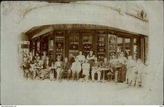 055_001_75-paris-carte-photo-cafe-pub-absinthe-de-pontarlier.jpg (JPEG Image, 1625 × 1062 pixels) - Scaled (84%)