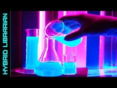 The 10 Most AMAZING Chemical Reactions (with Reactions) You won't believe what your eyes are seeing! Magic? Nope, science! Which is your favourite? It's hard to pick one but I love the golden rain, it has something mesmerizing… All the stunts in this video are performed by professionals, don't try this at home folks! Have you heard about Reactions? They're making very cool videos about chemistry in our everyday life, check out their cha