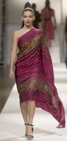 Trinidad Fashion Designers | Fashion Design