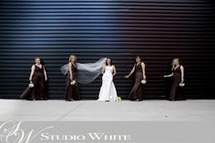 Studio White is a family run photography studio in Calgary, Alberta, Canada Roy White, White Weddings, Bridesmaid Dresses, Wedding Dresses, Calgary, White Photography, Destination Wedding, Wedding Ideas, Studio