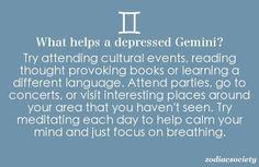 Gemini Facts good to know June Gemini, Gemini And Scorpio, Gemini Traits, Gemini Sign, Gemini Quotes, Gemini Woman, Zodiac Signs Gemini, Gemini And Cancer, Zodiac Quotes