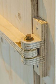 40 Trendy Ideas For Plywood Furniture Projects Joinery Woodworking Techniques, Woodworking Projects, Woodworking Guide, Popular Woodworking, Woodworking Joints, Woodworking Books, Woodworking Magazine, Woodworking Furniture, Plywood Furniture