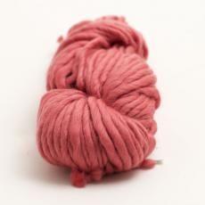 Mrs Moon Plump Rhubarb Crumble