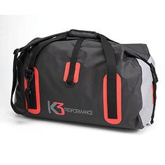 5366cd5ca0 K3 Waterproof Dufle bag 45 Litre   Continue to the product at the image  link.