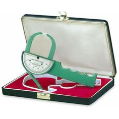 Lange Skinfold Caliper *** Check this awesome product by going to the link at the image.