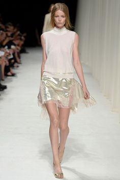Nina+Ricci+Spring+2014+RTW+-+Review+-+Fashion+Week+-+Runway,+Fashion+Shows+and+Collections+-+Vogue