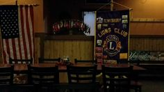 Tewksbury MA Lions Club Event Calendar Schedule Of Board Meetings And Fundraisers