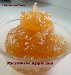 ... Earth Jams and Jellies on Pinterest | Apple Jelly, Apple Jam and Jelly