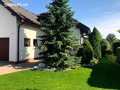 Rodinný dům 490 m² k prodeji Mostkovice, okres Prostějov; 0 Kč (Cena k jednání(dohoda)), parkovací místo, garáž, patrový, samostatný, cihlová stavba, ve velmi dobrém stavu.