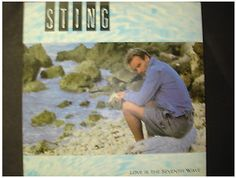 At £4.20  http://www.ebay.co.uk/itm/Sting-Love-Seventh-Wave-A-M-Records-7-Single-AM-272-1985-/261106486704