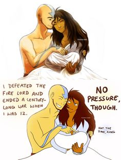 See more 'Avatar: The Last Airbender / The Legend of Korra' images on Know Your Meme! Korra Avatar, Team Avatar, Fire Nation, Legend Of Korra, Avatar The Last Airbender, Best Shows Ever, Movies Showing, Cartoon Network, Funny Pictures