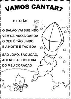 Aprender Brincando: Folclore: Cantigas de Roda