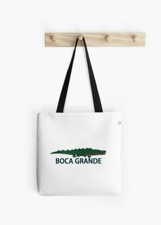 Boca Grande Souvenirs. Available in redbubble and cafepress. #bocagrande #boca #playa #florida #keys #floridabeaches #floridakeys
