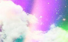 Inspired Pastel Sky