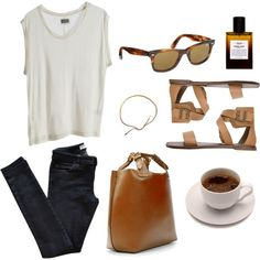 """""""Untitled #36"""" by coffeestainedcashmere on Polyvore"""