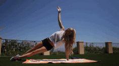 brazos flacidos ejercicios