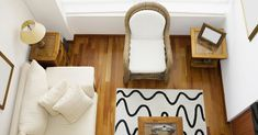 These 5 Hardwood Floors Give You the Most Bang for Your Buck
