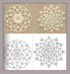 crochet2.jpg (630×664)