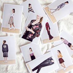 Work in progress! 💪 #algobonito #somethingiscomming #comingsoon #tiendaonline #shoponline #moda #fashion #instafashion #shooting #web