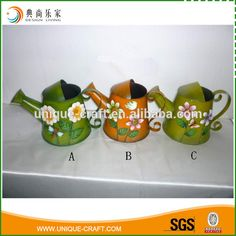 2016 Pot Type Metal Decorative Garden Flower Planter Pot - Buy Metal Planters Pots,Metal Flower Planter,Metal Flower Baskets And Planters Product on Alibaba.com