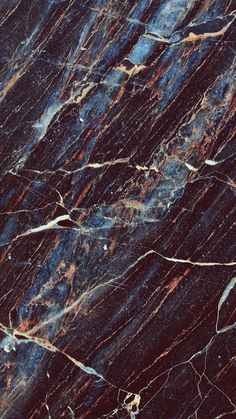 Black Marbel iPhone Wallpaper - iPhone Wallpapers