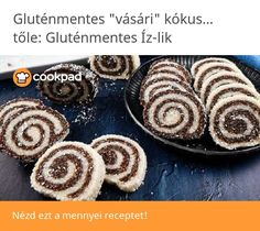 Muffin, Gluten, Breakfast, Food, Morning Coffee, Essen, Muffins, Meals, Cupcakes