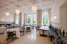 Bar, Table, Furniture, Design, Home Decor, Decoration Home, Room Decor, Tables