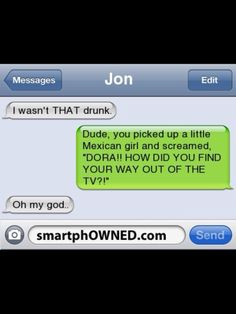funny texts drunk - Google Search