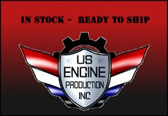 Reman Complete Drop-In Center Turbo Engine Types, Engineering, Drop, Logos, A Logo, Architectural Engineering, Legos