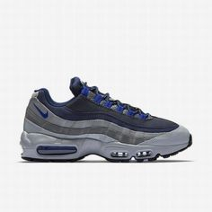 7 Best mint green nike running shoes nikesportscheap4sale images ... be69ee16c