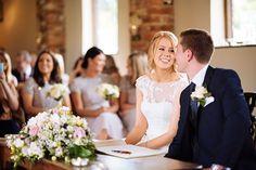 Top Intimate wedding venues - Dodmoor House   CHWV Barn Wedding Venue, Latest Trends, Dream Wedding, Wedding Inspiration, Chic, Wedding Dresses, Top, House, Style