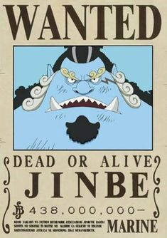 One Piece Comic, One Piece Anime, One Piece Bounties, One Piece Luffy, Monkey D Luffy, Graphic Design Posters, Doodles, Comics, Chopper