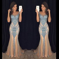 Beautiful Prom Dress, champagne prom dresses champagne prom dress sexy prom dress prom dresses 2018 formal gown tulle evening gowns party dress prom gown for teens Meet Dresses Homecoming Dresses Long, Prom Dresses 2016, Long Prom Gowns, Backless Prom Dresses, Tulle Prom Dress, Mermaid Evening Dresses, Formal Evening Dresses, Formal Gowns, Sexy Dresses